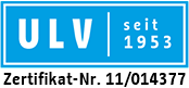 ULV-Logo