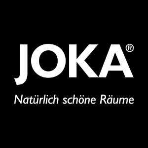JOKA-LogoClaim_fr_Internet