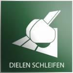 dielen-schleifen-neu