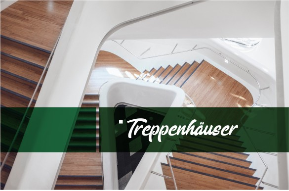 treppenhauser